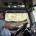 Truckin' Bill thumbnail