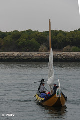 IMG_9936 (naty7naty) Tags: barcos
