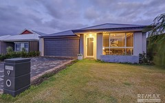 30 St George Avenue, Vincentia NSW