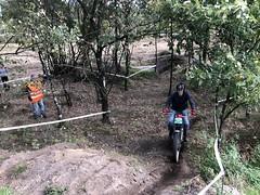 IMG_1821 (Remy Janssen) Tags: trial trials classic motorclub arnhem plonkers pleasure 2018 bsa matchless ajs norton twinshock honda yamaha motortrial eurocup ctn