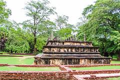 2012 10 017_Polonnaruwa (artem.kuznetsov80) Tags: polonnaruwa sightseeing