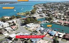 17 Dolphin Drive, Bongaree QLD