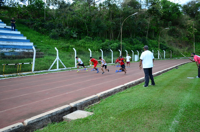 Atletismo - Val Morais (25)