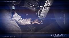 Resident-Evil-2-200918-009