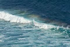 Desert Point (sunrisejetphotogallery) Tags: desert point pemalikan batu putih lombok barat indonesia ombak pagi morning beach wave surf spot