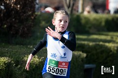 """2018_Nationale_veldloop_Rias.Photography78 • <a style=""""font-size:0.8em;"""" href=""""http://www.flickr.com/photos/164301253@N02/29923742367/"""" target=""""_blank"""">View on Flickr</a>"""