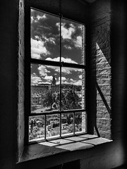 rnor80719.jpg (Robert Norbury) Tags: fuckit somearelandscapessomearenot icantbearsedkeywording fineartphotography blackandwhite photographer itdoesntmatterwhattheyarepicturesoftheyarejustpictures itdoesntmatterwhattheyarepicturesoftheyarejustpictur