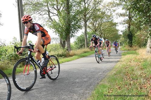 Omloop der Vlaamse gewesten (264)