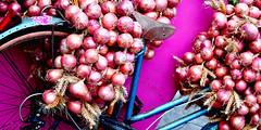 pink-food-oignon-france bretagne-roscoff-901-large-sig (ToumaŸ) Tags: europe france toumaÿ toumay color bretagne roscoff onions festival oignons pink