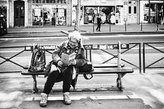 Paul-Vincent Langes (laurent.dufour.paris) Tags: 2018 24x36 3x2 40mm bancpublic black blackandwhite blanc bw candid canon capturestreets city darkisbetter dreaminstreets eos5dmarkiii europe everybodystreet everydayeverywhere extérieur france fromstreetswithlove generationstreet hommes iloveparis iledefrance landscape lecture lensonstreets life livre lovesnoir matin monochrome morning noir noiretblanc noirshots objectifgrandangle paris paysage people photographiederue printemps regardsparisiens rue spring storyofthestreet storyofthestreets streetfocuson streetphoto streetphotography streetphotographyinternational streetofparis thestreetphotographyclub thestreetphotographyhub ville wearethestreets wearethestreet white worldstreetfeature zonestreet