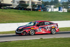 DSC_5177.jpg (Sutherland Sports Photography) Tags: motorsport touringcar ctcc racing mosport ont canada can