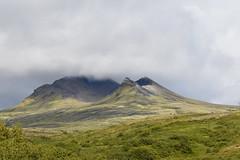 Skaftafell National Park 02