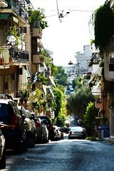 Athens (KevinCallens) Tags: athens athina athene griekenland greece holiday tourisme capitol summer global europe south travel cityvieuw outdoors backpack