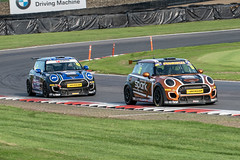 20180825_MINI C Brands MF_576