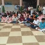 20180903 Janmashtami Celebration & Get To Gather (NGP) (13)