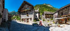 Valle Verzasca 2018 - Sonogno (karlheinz klingbeil) Tags: suisse switzerland panorama swissalps alpen schweiz sonogno tessin ch
