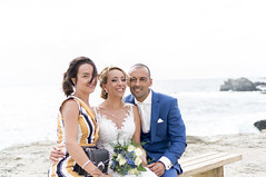 DSC06154 (flochiarazzo) Tags: ber enissa mariage