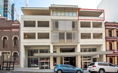 506/24 Bolton Street, Newcastle NSW