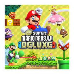 New-Super-Mario-Bros-U-Deluxe-140918-027