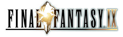 Final-Fantasy-140918-009
