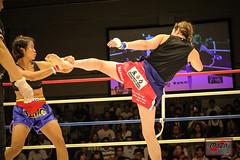 8Y9A3148-66 (MAZA FIGHT JAPAN) Tags: lethwey myanmar bormania kickboxing muay thai mixed martial arts onechampionship tokyo sakamoto shooto pancrase deep gracie renzogracie angelalee hasegawa vvmei aokishinya fight fighting otacity mixedmartialarts cage ring boxe boxing