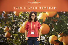 SilverRetreat_US_JUST7131 (Young Living Essential Oils) Tags: younglivingessentialoilsllc silverretreat recogntion event slc photocw