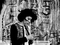 P4080714 (gpaolini50) Tags: emotive esplora explore explored emozioni explora emotion emotivestreet photoaday photography photographis photographic photo phothograpia portrait pretesti photoday people bw biancoenero blackandwhite city cityscape