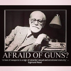 Afraid of Guns? | Loyal Nine Apparel (LoyalNineApparel) Tags: 2a 2ndamendment billofrights constitution defendthesecond donttreadonme firearms gun guncontrol guns libertarian liberty livefreeordie molonlabe nra p pewpewpew righttobeararms secondamendment shallnotbeinfringed shooting threepercent