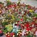 Tatort-Daniel_H-Chemnitz-Trauerstelle