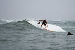 rc0007 (bali surfing camp) Tags: surfing bali surf report lessons toro 20092018