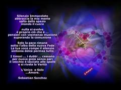 ★ღPoeti amici ღ★ (Poetyca) Tags: featured image poeti amici sebastian sanchez