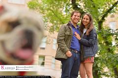 +13478294710_180607_11-14-14_KseniyaPhotoD4-DSC_4047 (KseniyaPhotography +1-347-829-4710) Tags: bigapple bronxphotographer brooklynphotographer d4 kseniyaphotography kseniyaphotography13478294710 manhattanphotographer ny nyc nycgo newyork newyorkcity newyorkny newyorknewyork photobykseniyaphotography photographerinnyc photographerinnewyorkcity portraitphotography queensphotographer photo photographer photography centralpark nyccentralpark summer summertime outdoors proposal propose proposeinnewyork proposed proposalidea engagementring ring diamondring familyphotographer dogsattheproposal proposaldog dog dogs pet pets woof puppy engagementdog nycparks uppereastside