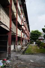 _DSC3918 (JaS Photoland) Tags: sonya7rii sonya7rmark2 sony minoltamrokkor28mmf28 minolta rokkor malaysia ipoh