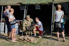 18-08-20.4Q7A8251 (neonzu1) Tags: kaposvár outdoors people festival eventphotography államiünnep