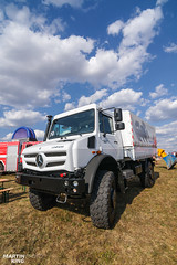 PYROCAR 2018 | MERCEDES-BENZ UNIMOG (martin_king.photo) Tags: pyrocar pyrocar2018 clouds cloudyday outdoor today truck strong huge big machine sky martin king photo machinery machines tschechische republik powerfull power dynastyphotography lukaskralphotocz great day czechrepublic fans work place tschechischerepublik martinkingphoto working modern colorful colors blue photography photographer canon daily tires onwheels skyline posing country show happy beautiful flickr world eos colours 8x8 mercedesbenz mercedesbenzunimogtour unimog mercedes benz