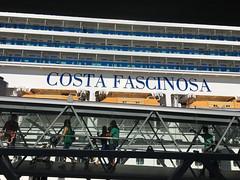 2018-08-18 10.53.25 (Pere Casafont) Tags: costafascinosa cruise creuer crucero