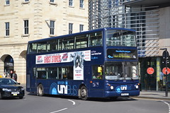 First Bath 32069 KP51VZT (Will Swain) Tags: bath 21st april 2018 south west bus buses transport travel uk britain vehicle vehicles county country england english city centre williamsdigitalcamerapics100 first 32069 kp51vzt