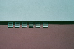 Davos 1 (maxlabor) Tags: 120film 6x9 davos davosdorf easternswitzerland fujigw690 fujicagw690 fujicolorpro400h graubünden grischun grisons iso400 ostschweiz schweiz suisse svizzera switzerland analogphotography analoguephotography film mediumformat negativefilm