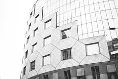 Vienna - Agosto 2018-34 (Dreidor) Tags: vienna travel traveling friends light longexposure architecture city urban austria monumenti europe shootiong nikon lightroom postprocessing postproduction