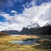 mirador lago nordenskjöld (2)