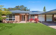 10 Belongil Crescent, Byron Bay NSW
