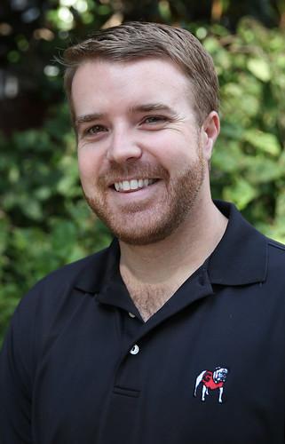 Chris Lane fan photo