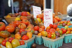 Farmers Market (Wil James) Tags: elements sonyilca99m2 farmersmarket lindsay kawarthalakes ontario canada fall