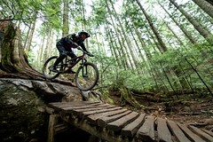 """2018 Fromme Fondo 19 (Jeremy J Saunders) Tags: fromme mountain bike fondo 2018 nikon """"jeremy j saunders"""" jjs north shore vancouver bc british columbia sport forest nsmba"""