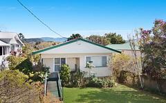 31A Byangum Road, Murwillumbah NSW