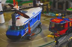 DSC_0085 (skockani) Tags: lego bricks legoland legominifigures cmf minifigures afol toys play fun legomania toyphotography legophotography lug rlug lugskockani legoskockani skockani exibition show