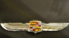 charming (Transaxle (alias Toprope)) Tags: ofenwerk nuremberg nürnberg classiccarscenter mobility autos auto amazing cars car coches coche carros carro design exotic kraftwagen kraftfahrzeuge kool koool kars macchina macchine power soul styling toprope unique voiture voitures