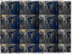 18-274 (lechecce) Tags: abstract 2018 shockofthenew flickraward awardtree sharingart netartii artdigital trolled digitalarttaiwan