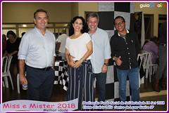 Miss e Mister 2018 guiaGuaira LUKA (273) (guiaGuaíra São Paulo) Tags: guiaguaira guaíra sp guiaguaíra luka 50000 população de lukinha do