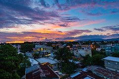 Dominican Republic 2018 - Day_2-54 (mmulliniks) Tags: sony a7iii a73 sunset landscape sigma tokina fisheye 70200 zeiss 85mm 24105 dominican republic santiago kids architecture mirrorless city urban sky clouds buildings faces golden hour explore outside nature beauty
